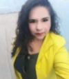 MarLinda